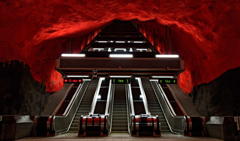 metro, стокгольма, stockholm, стокгольме, possible, станции, станция,