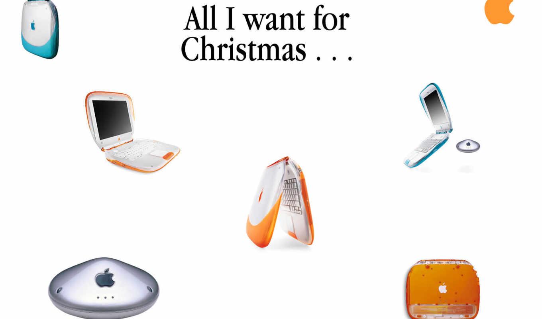 christmas, merry, views, photos, desktop, страница, widescreen,