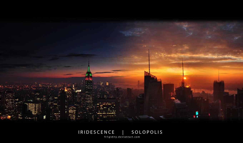 new, york, город, империя, state, взгляд, windows,