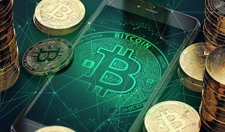 ,, деньги, монета, валюта, наличные деньги, золото, металл, сокровище, bitcoin, cryptocurrency, bitcoin cash,