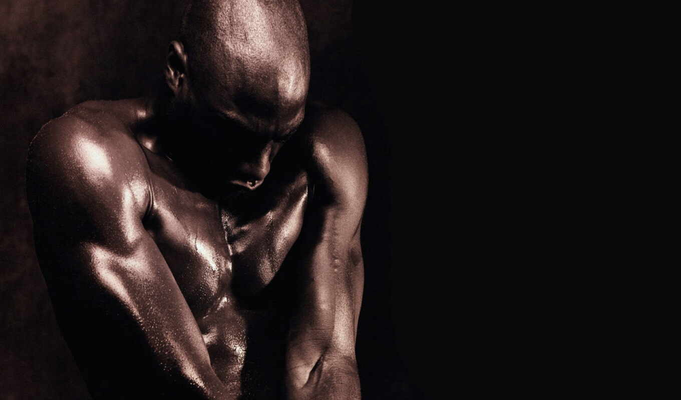 мужчина, product, ant, king, цена, торс, african, black, compare