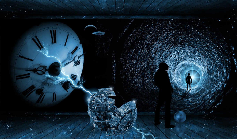 время, жизнь, душа, тело, artistic, человека, sql, darkness, you, жизни, мы, that, server, iphone, времени, favorites, категория,