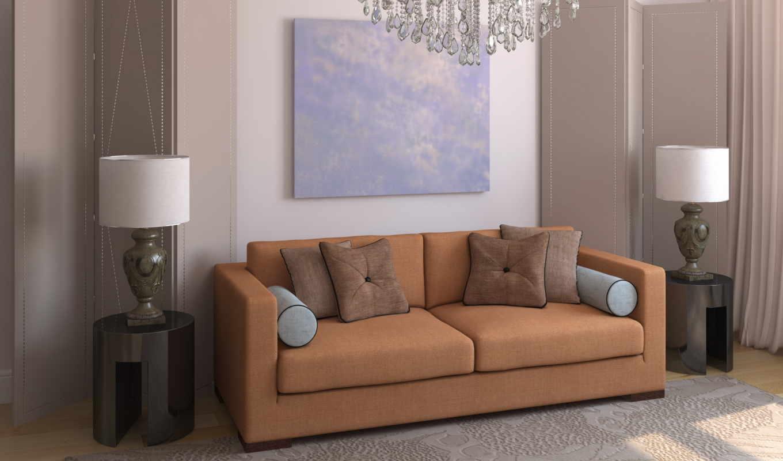 панно, декоративное, от, интерьере, стены, interio, nova,