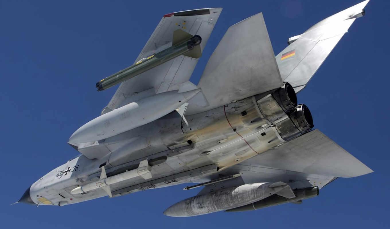 торнадо, истребитель, самолёт, ids, истребители, авиация, красивые, вмф, интересные, бомбардировщики,