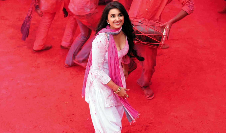 chopra, parineeti, new, смотреть, актриса, her,
