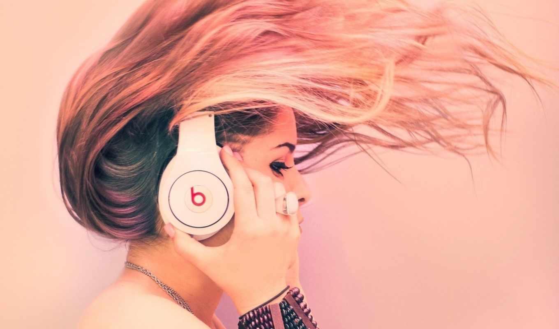, pink, dr, beat, girls, monster, dre,