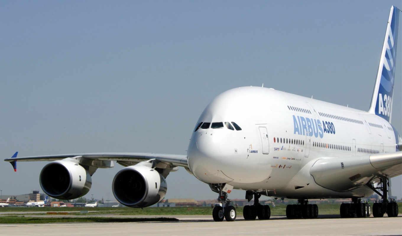 airbus, самолёт, гигант, авиация, plane, avia, planes, download, нояб, лайнер,