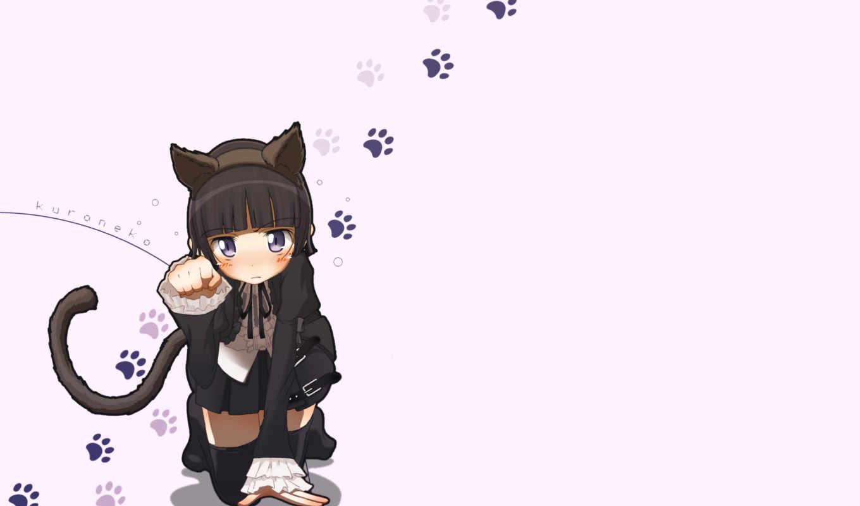 ore, imouto, gokou, ruri, nai, konna, ni, anime, wake, kawaii, list, tags, post,