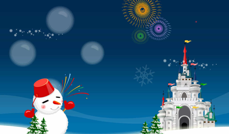 kartları, christmas, tebrik, yıl, yeni, facebook, yılbaşı, снеговик, resimleri,