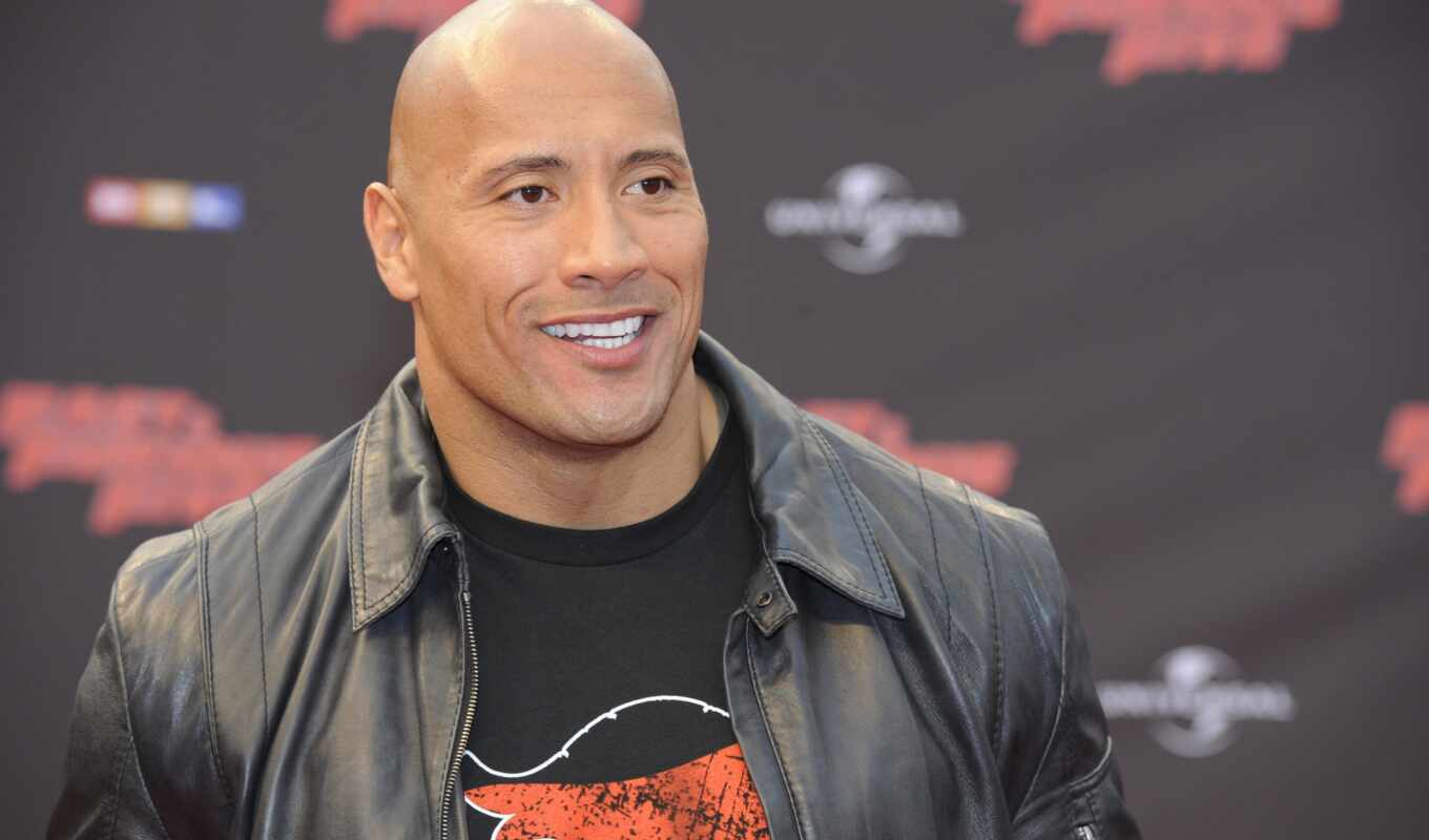dwayne, johnson, men, rock, hollywood, янв, male,