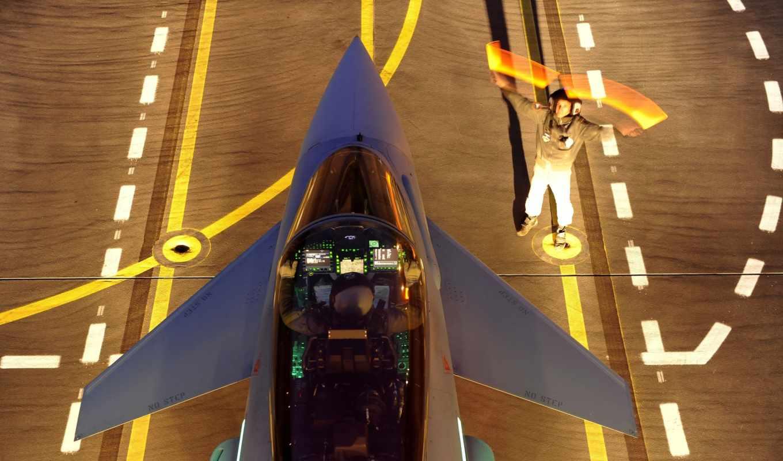 кабина, eurofighter, самолета, cockpit, самолёт,
