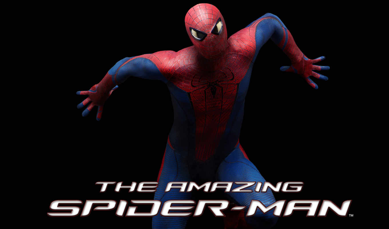 паук, мужчина, amazing, free, games,