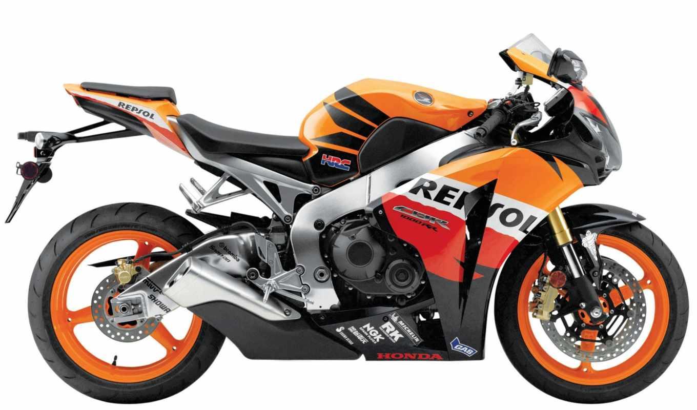 rr, cbr, honda, wallpaper, motorcycle, free, motorcycles,