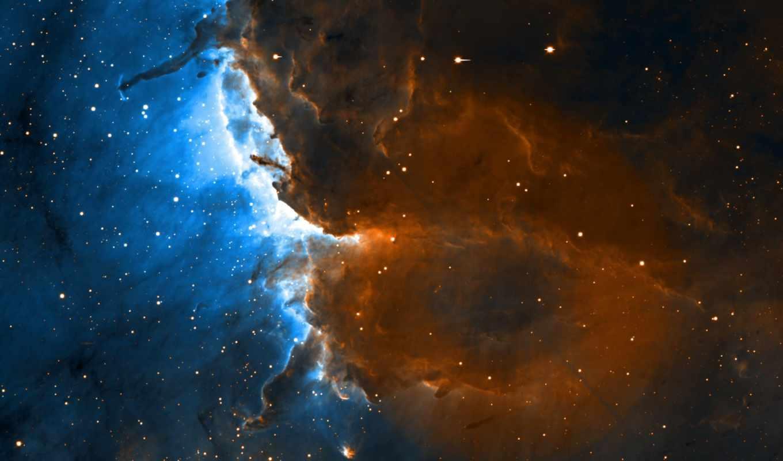 ipad, mini, iphone, gs, хаббл, nebula, тема, телескопа, apple, misma, stargaze, que, hubble, космос, чистое, display, same, tecnología, pantalla, beauty, universal,