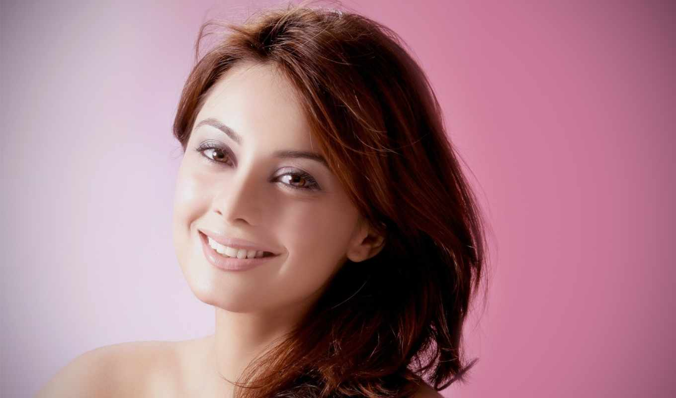 minissha, ламба, photos, seconds, актриса, images,