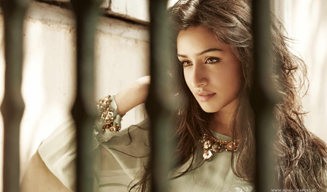shraddha, kapoor, images, her, актриса, капур, this, dream,