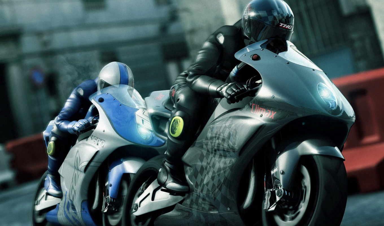 мото, дек, мотоциклы, motogp, мотоцикл, mxu, bikes,