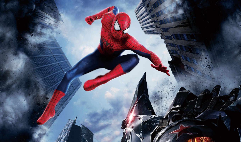 new, паук, мужчина, voltage, высокое, amazing,