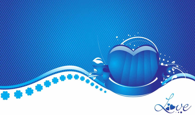 день, valentine, you, happy, blue, love, valentines, сердце,
