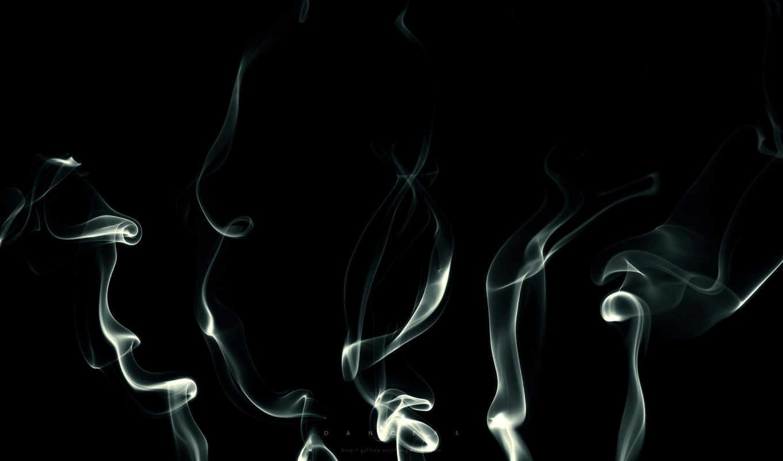 дым, мартин, грег, тьма, картинку, картинка, кнопкой,