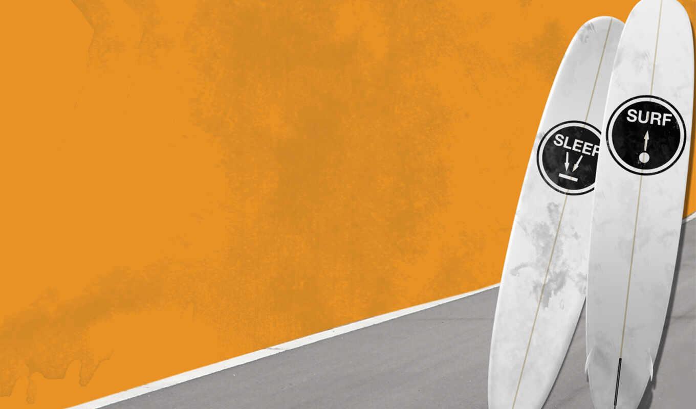 surf, катание, море, сёрфинг, доски, лето, boards, спорт, минимализм, волны, desktop, природа, surfboards, изображение,