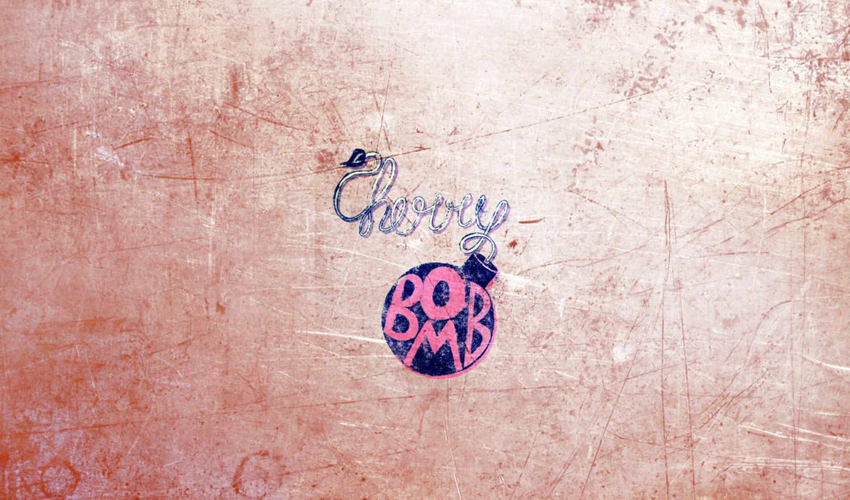 вишневая, бомба, runaways, cherry,