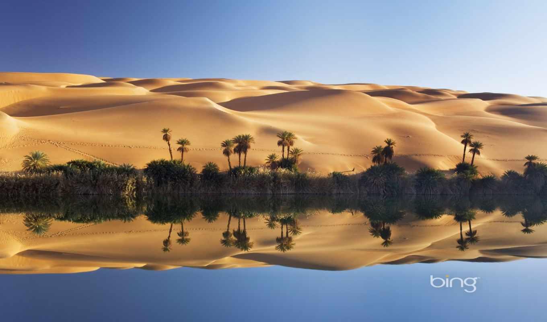 slider, ливия, озеро, эль, ма, пустыне, desert, оазис, город, убари, сборник, gallery, сахара, dodge,