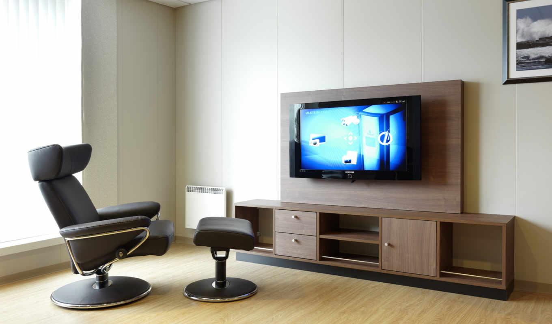 interior, design, more,
