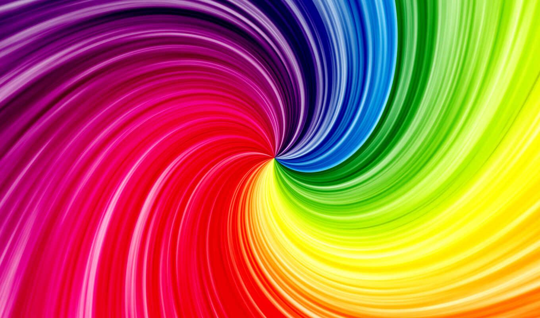 абстракция, высокого, линии, abstract, цвета, шкафов, радуга, абстрактные,