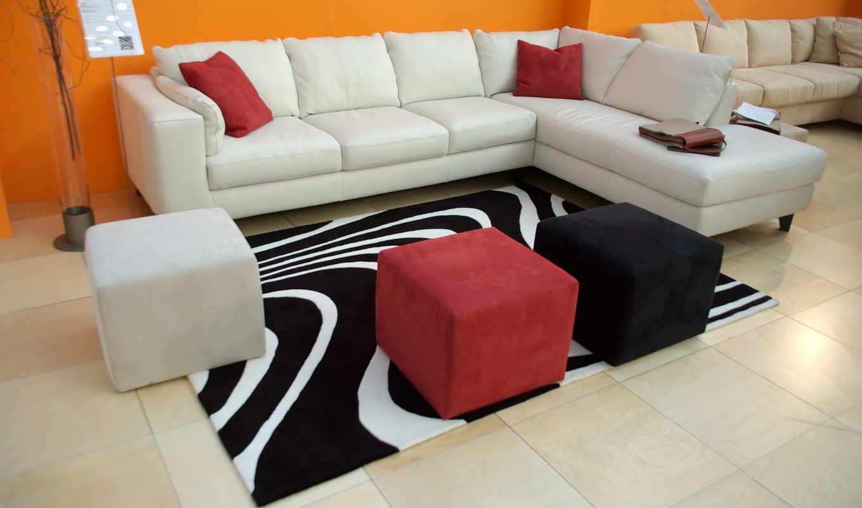 гостиной, современный, стиле, dizain, интерьера, stil, interer,