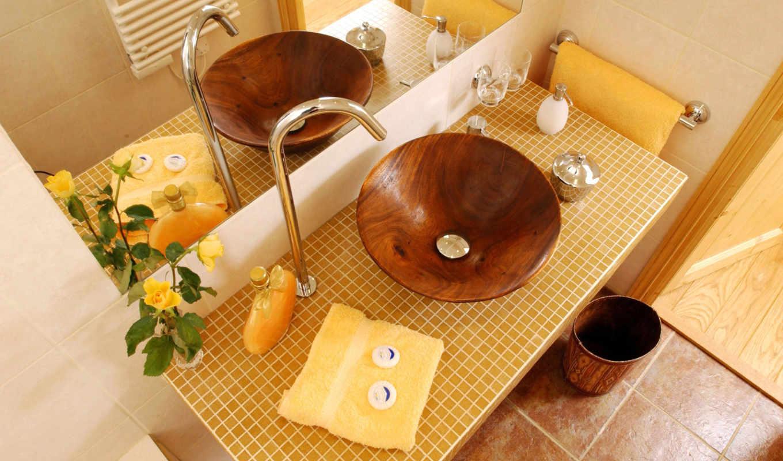ванной, комнаты, range, цветовая, ванная, color, комната, design, дизайна, гаммы,