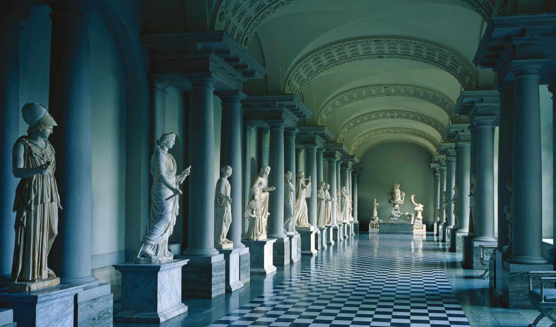 густав, iii, museum, antiquities, stockholm, дворец, гостиницы, sweden, картинка, bing,