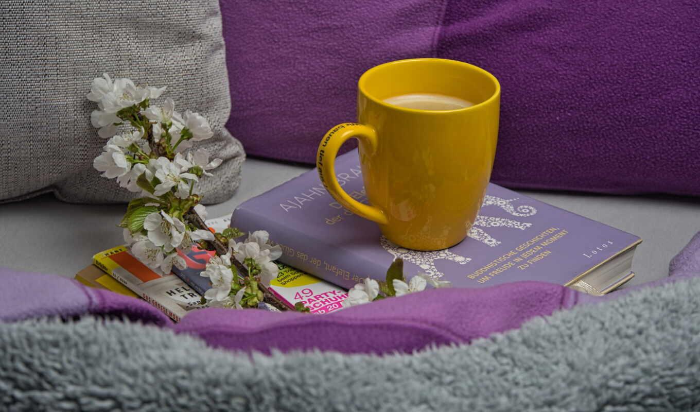 pazlyi, branch, книга, contagion, xiaomus, идея, coffee, free, leravan