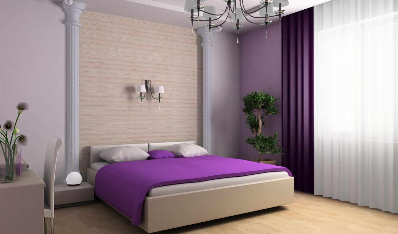 фотографии, картинку, комната, картинка, стиль, красивые, кровать, интерьер, комнаты, дизайн, спальня, квартира, спальни, nội, интерьеры, кнопкой, правой, mau, пальма, фотогалерея, tim, kent, комнат, phòng, спален, горшке, сиреневая, спальные, дизайнов, спальных, palas,