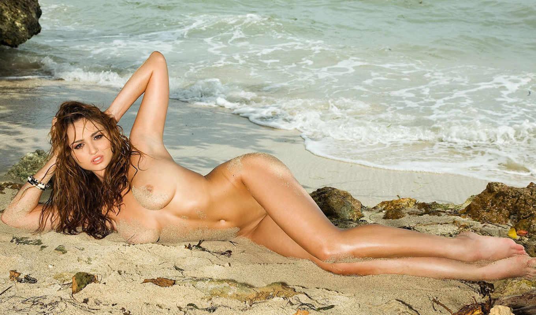 devushki, пляж, hot, еротика, porno,