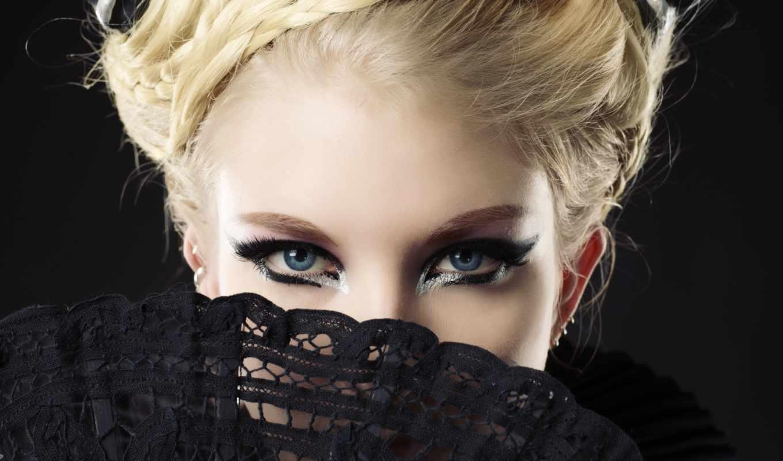 мария, аманда, детишки, black, бикини, stock, картинка, июня, платье, глубокое, изображение,