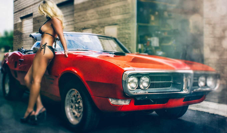 assassin, bizkit, limp, hot, creed, girl, car, то,