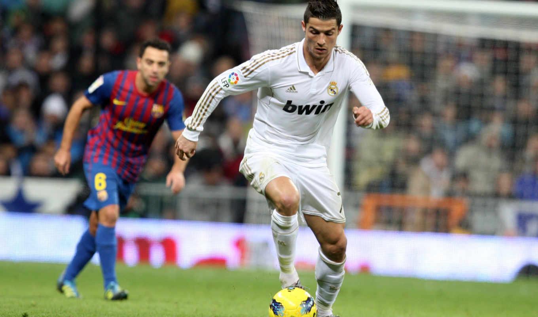 мира, futbol, футболисты, февр, лучший, несмотря, самых, новости, самым, world, мадрид,