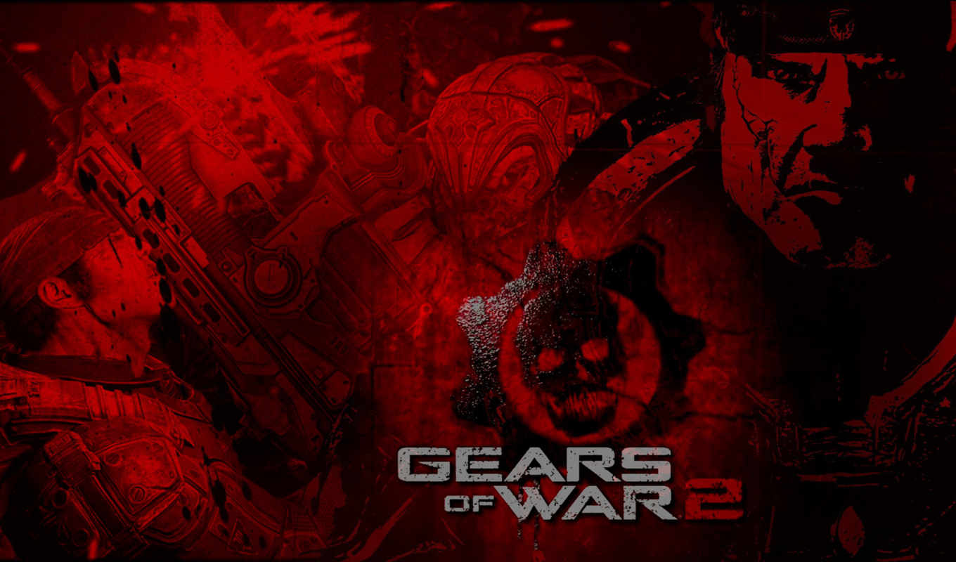 gears, war, halo, what, games,