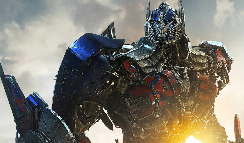 prime, optimus, transformers, трансформеры, extinction, age, ipad,