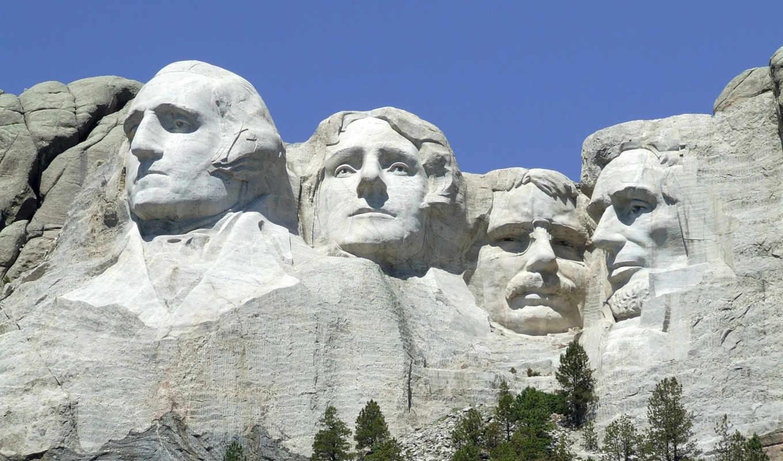 rushmore, mount, рашмор, гора, мемориал, реферат, national, homepage, фото, орлан,