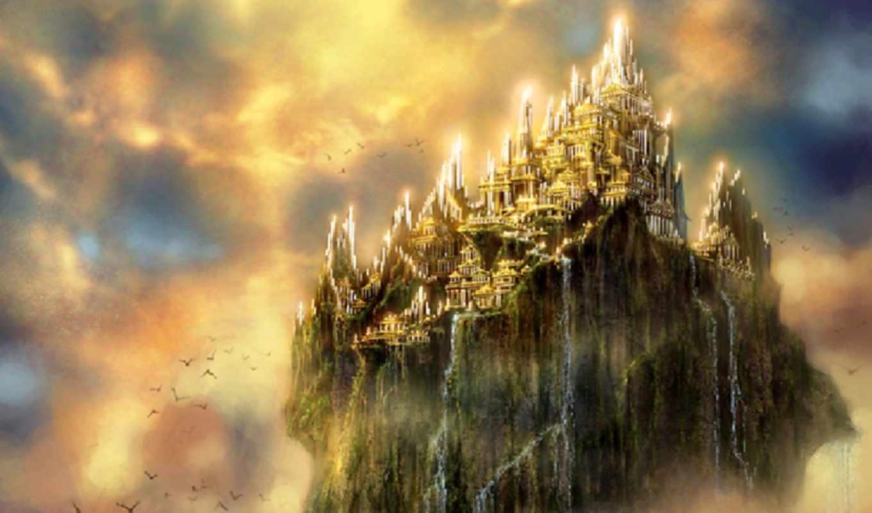 олимп, war, mount, god, mythology, pinterest, greek, chains, google, храм,