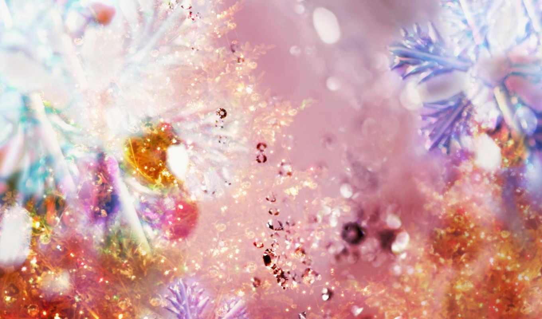christmas, merry, winter, year, new, free, природа, xmas, you, composite, autmn, seasons, card, photos,