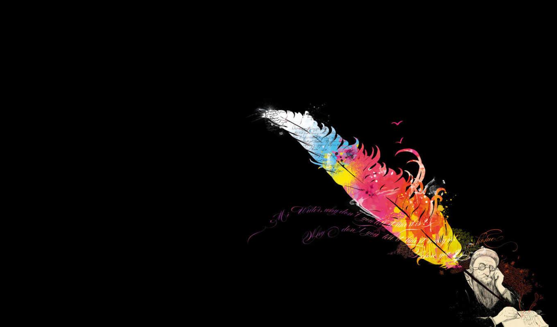 мысли, фразы, перо, мудрец, цвет, задумчивость,