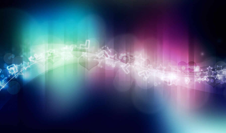 яркий, линии, color, совершенно, категория, форма, звездочки,