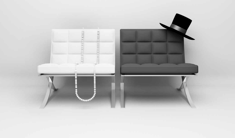 fauteuil, watch, настенные, канапе, лампа, tripod, fauteuils, canapés,