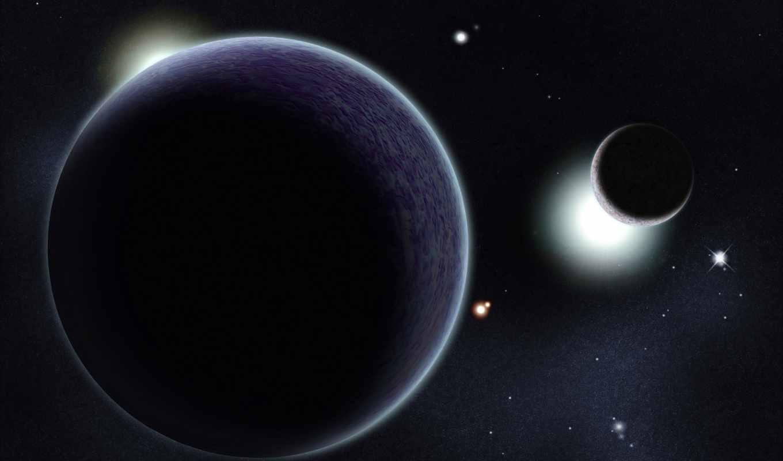 planet, star, sci, mohr, dark, topher, darkness, свет, video, shadows,
