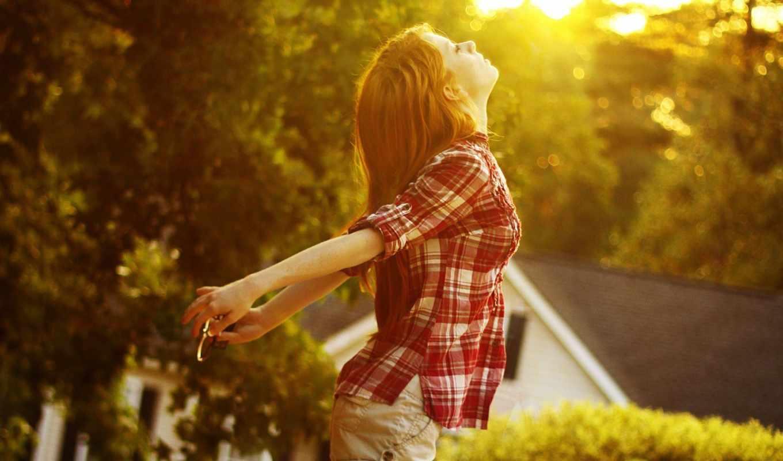 счастья, позитивные, пожелания, счастье, you, many, мар,