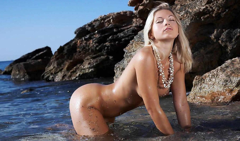 самые, красивые, девушек, море, голые, центр, foto, devushki, мужа,