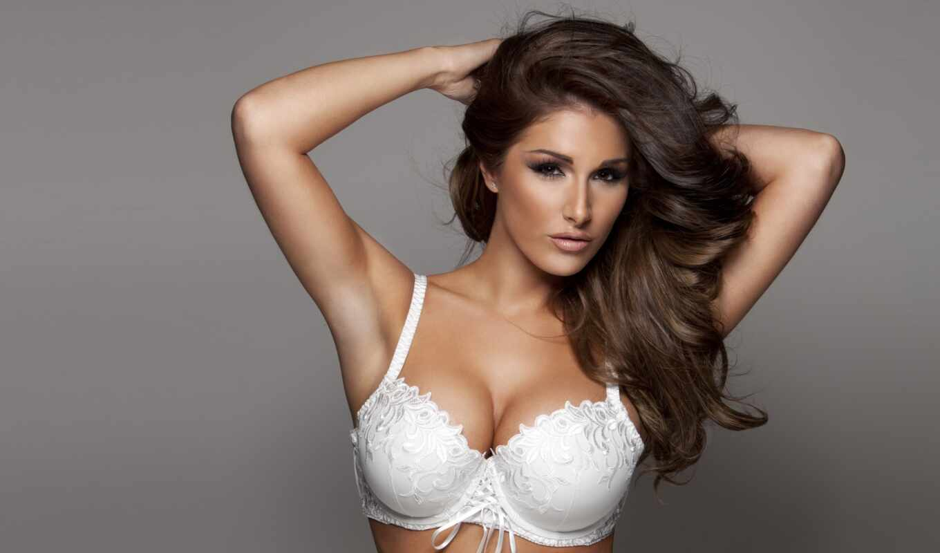 lucy, pinder, pics, pinterest, pin, photos, funny, was, own,